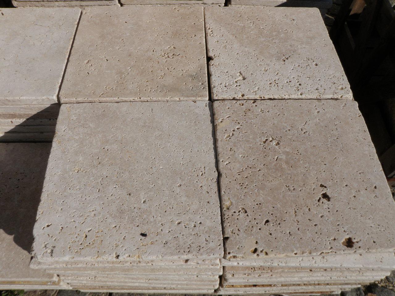 Sonder und restposten terrassenplatten ca 2 qm f r 150 for Gartengestaltung 150 qm